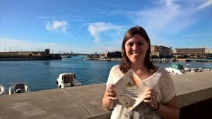 Apicoltura Apoidea Premio millefiori 2016_2